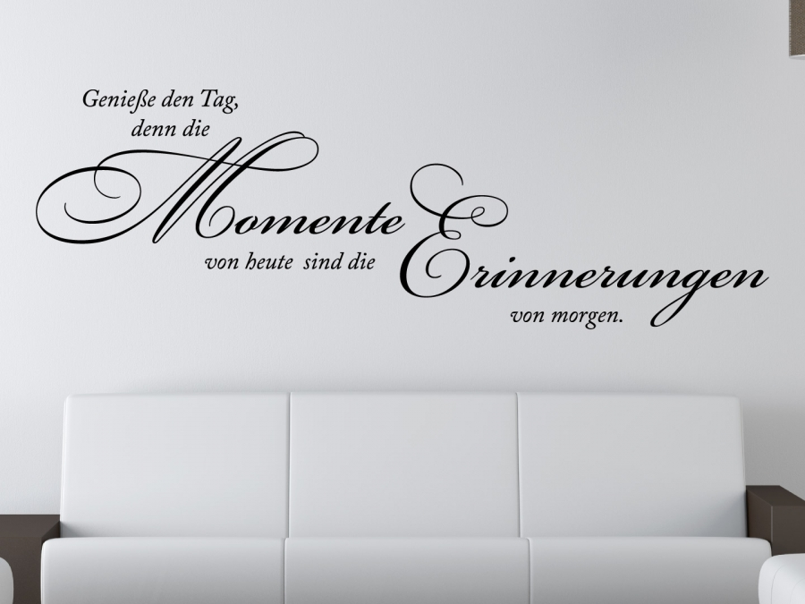 wandtattoo auf rechnung tipps zum online shop einkaufen bei wandtattoo auf rechnung kaufen wo. Black Bedroom Furniture Sets. Home Design Ideas