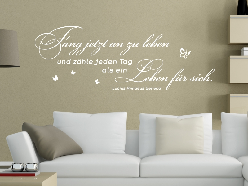 seneca zitate ber das leben leben spr che. Black Bedroom Furniture Sets. Home Design Ideas